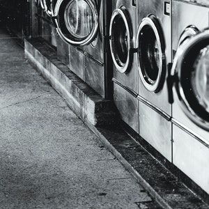Tekstiilit voi pestä pesukoneessa